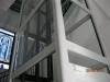 avigliana-marzo-2011-113